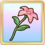 アイテム_一輪の花.png