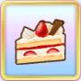アイテム_幸福ケーキ.png