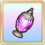 アイテム_紫の進化水(小).png