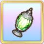 アイテム_緑の進化水(小).png