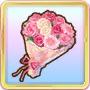 アイテム_豪華な花束.png