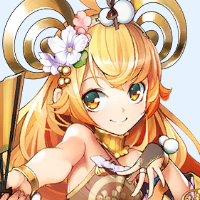icon_豊臣秀吉.png