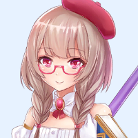 icon_インカローズ.png