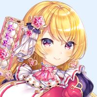 icon_ピンクエピドート.png