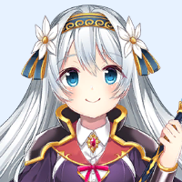icon_メテオライト.png