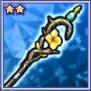 武器_アパタイトの花杖★2.png