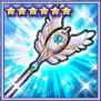 武器_セラフィナイトの天使杖★6.png