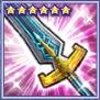 武器_ターコイズの剣★6.png