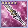 武器_ダイヤモンドの刺突剣★5.png