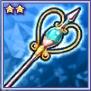 武器_トルマリンの杖★2.png