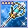 武器_トルマリンの杖★4.png