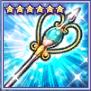 武器_トルマリンの杖★6.png