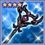 武器_魔鉱の杖★4.png