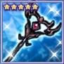 武器_魔鉱の杖★5.png