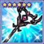 武器_魔鉱の杖★6.png
