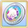 資産_アリーナメダル.png